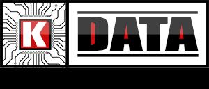 K DATA Twój Serwis Komputerowy